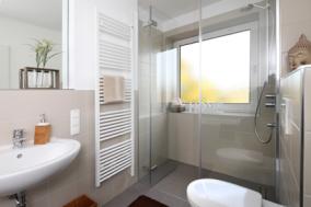 In Nur 14 Tagen Haben Sie Ihr Neues Badezimmer   Garantiert!